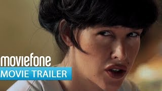Nonton  Nurse 3d  Trailer 2  2014   Paz De La Huerta  Katrina Bowden  Judd Nelson Film Subtitle Indonesia Streaming Movie Download