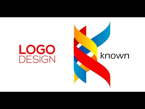 Professional Logo Design - Adobe Illustrator cs6 (known)