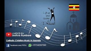 Video Maria Omuzaire - Catholic Christian Music [MUSIC] MP3, 3GP, MP4, WEBM, AVI, FLV Juli 2019