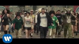 Nonton          Tokyo Tribe             Young Dais  N C B B  Simon Y   S Ai    Hope   Tokyo Tribe Anthem      Official Video  Film Subtitle Indonesia Streaming Movie Download