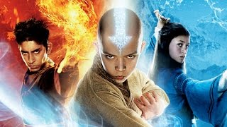 Nonton Top 10 Failed Movie Franchises Film Subtitle Indonesia Streaming Movie Download