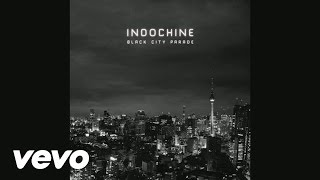 Indochine - College Boy (Audio)
