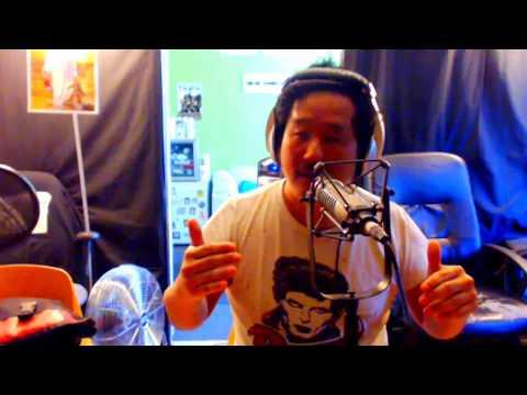 Video FER 2055: Bobby Lee download in MP3, 3GP, MP4, WEBM, AVI, FLV January 2017