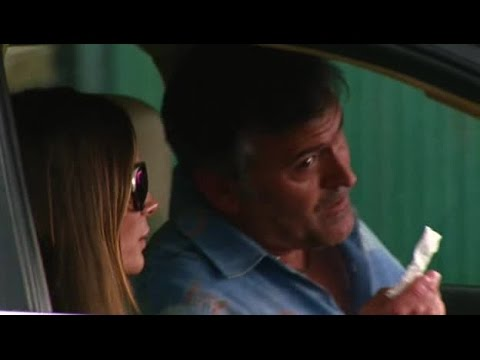 Burn Notice S02 E05   Scatter Point