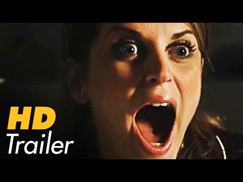 THE BACHELOR WEEKEND Trailer German [HD]