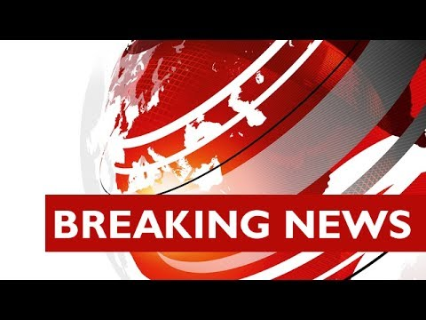 BBC World News: UK Terror Attack