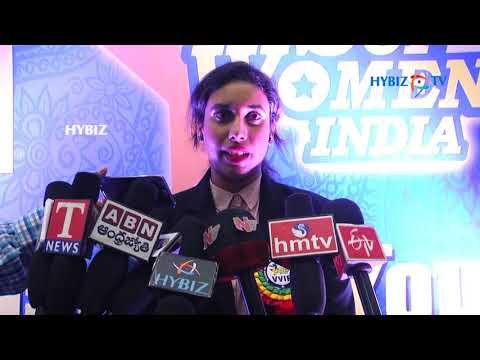 , Geetanjali Super Women India Awards