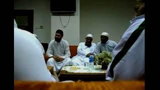 Video Akhlak ustadz Yazid saat di labrak Habib forkom alawiyyin MP3, 3GP, MP4, WEBM, AVI, FLV Mei 2019