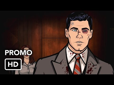 Archer 8.06 Preview