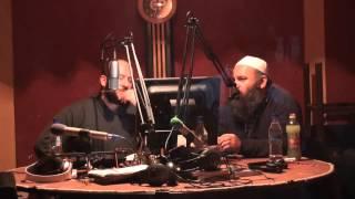 Sulmet AntiIslame në trevat Shqiptare - Hoxhë Bekir Halimi