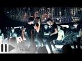 Spustit hudební videoklip Alina Eremia - You