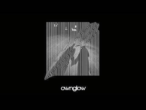 Ownglow x Dilemma - Mercy (feat. Courtney Odom)