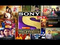 #SONY #LIVE #TV || HOW TO WATCH SONY LIVE TV SHOW,sony set live tv