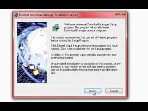 ★★Download Internet Download Manager Full Version Free★★