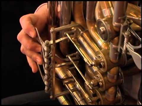 Orquestra de Sopros NH