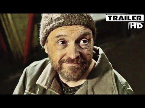 Das Ewige Leben Teaser Trailer 2015 Deutsch