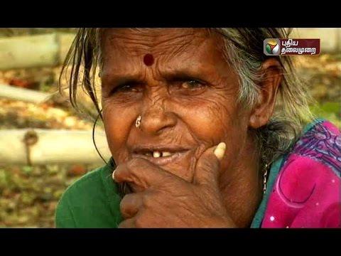 Samaniyarin-Kural-Promo-02-04-2016-Puthiya-Thalaimurai-TV