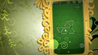 Видео в Puzzles with Matches — Загадки со спичками
