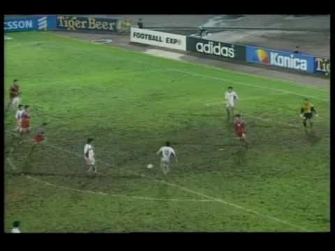 Смотреть видео приколы про футбол