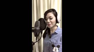 Video Kun Anta Humood Alkhudher cover by Shiha Zikir MP3, 3GP, MP4, WEBM, AVI, FLV November 2017