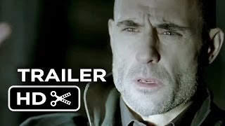 Nonton Anna Official Trailer  1  2014    Mark Strong  Taissa Farmiga Thriller Hd Film Subtitle Indonesia Streaming Movie Download