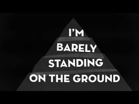 Rabbit Hole (Lyric Video)