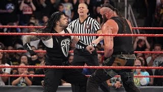 Nonton Wwe Monday Night Raw 8th May 2017 Full Show Highlights Film Subtitle Indonesia Streaming Movie Download