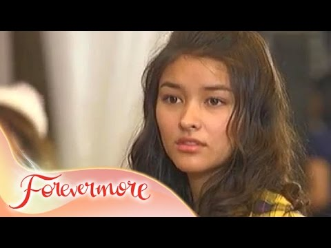 Forevermore: Complete