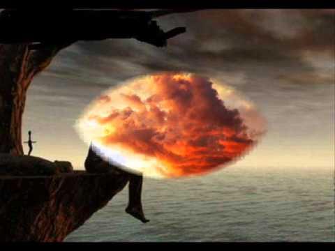 Marianne Faithfull - Blowin' In The Wind lyrics