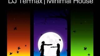 Minimal House 2011 Vol 3