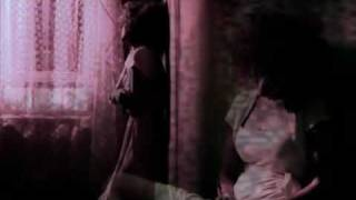 Sayat Demissie   NEW VIDEO CLIP  Kene Ger New.flv