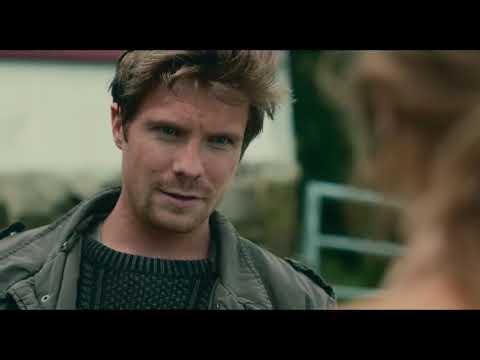 DARK RIVER Official Trailer 2018 Sean Bean, Ruth Wilson Movie HD