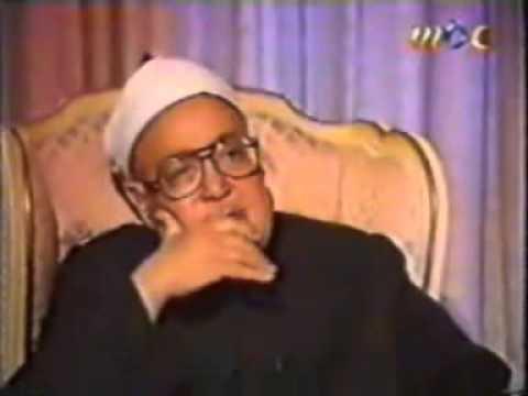 صراع الحق والباطل لمحمد الغزالي