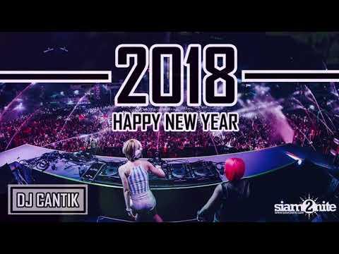 DJ SODA TAHUN BARU 2018HAPPY NEW YEAR 2018
