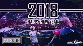 Download Lagu DJ SODA TAHUN BARU 2018  HAPPY NEW YEAR 2018 Mp3