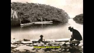 Conhecendo João Pessoa