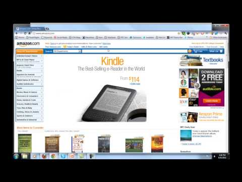Information Product Creation How To – How To Create Your Own Info Products