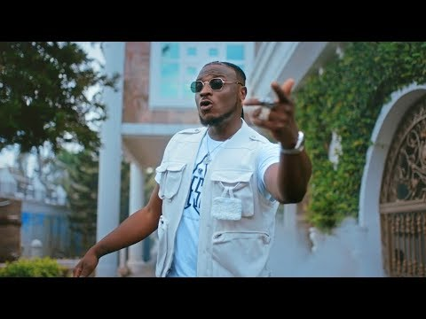 Peruzzi - Majesty (Official Video)