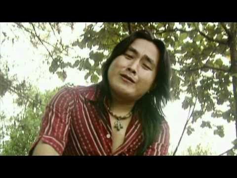 Yug Los Xiam Tiam (Full Movie) pt1 (видео)