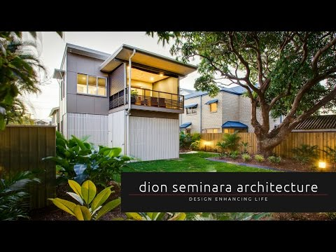 Home Extension, Additions, Renovation – 1920's Home, Queensland Australia
