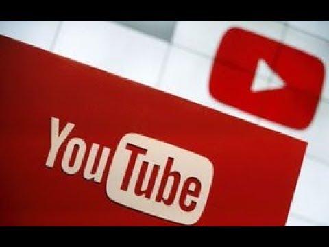 NTN Vlogs Bị khóa chức năng kiếm tiền - Tương lai mù mịt cho các Youtuber VN  ✔ (видео)