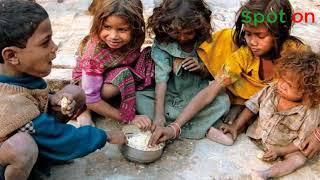 Video What is Nawaz Sharif and Zardari Planning? - nawaz sharif and zardari new plan - SpotOn MP3, 3GP, MP4, WEBM, AVI, FLV Oktober 2018