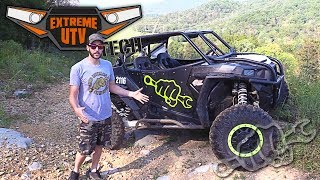 9. How to Fix RZR Power Steering Issues - Extreme UTV Tech