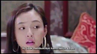 Video Drama China Terbaru - Pacar Yang Luar Biasa Episode 1 MP3, 3GP, MP4, WEBM, AVI, FLV Mei 2018