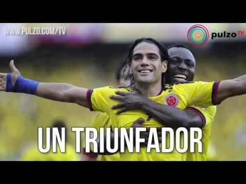 Homenaje a Nairo Quintana, el héroe de la montaña [Pulzo Video]