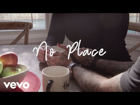 Backstreet Boys - No Place (Official Video) - Thời lượng: 3:06.