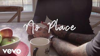Video Backstreet Boys - No Place (Official Video) MP3, 3GP, MP4, WEBM, AVI, FLV Agustus 2019