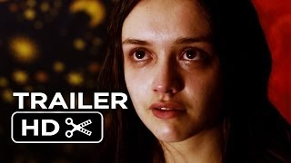Nonton The Quiet Ones Trailer  2013    Jared Harris Paranormal Movie Hd Film Subtitle Indonesia Streaming Movie Download