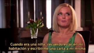 Spice Girls - Documental