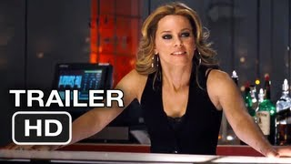Nonton People Like Us Official Trailer   Elizabeth Banks  Chris Pine Movie  2012  Hd Film Subtitle Indonesia Streaming Movie Download